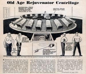 old-age-rejuvenator-centrifuge