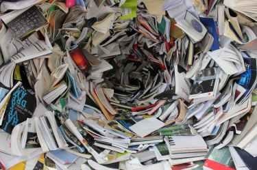 book-address-book-learning-learn-159751.jpeg
